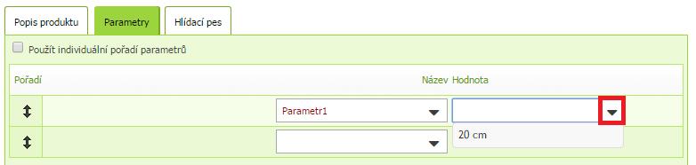 parametry6
