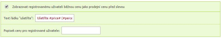 slevac13