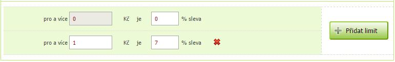 slevac3