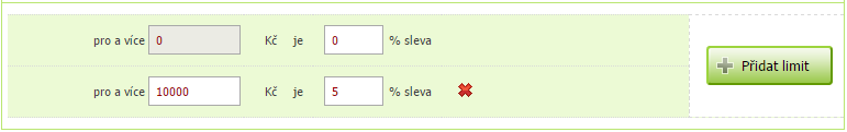 slevac4