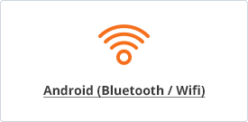 h_bluetooth-wifi
