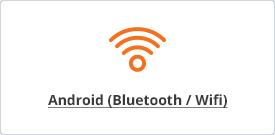 h_bluetooth-wifi