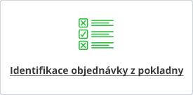 h_identifikace_objednavky_z_pokladny