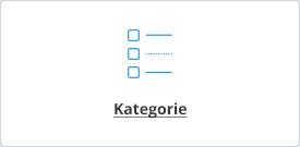 h_kategorie