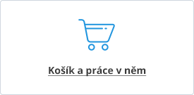 h_kosik_a_prace_v_nem