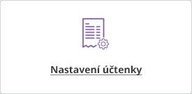 h_nastaveni_uctenky