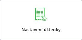h_nastaveni_uctenky2