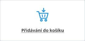 h_pridavani_do_kosiku