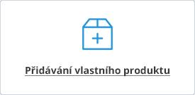 h_pridavani_vlastniho_produktu