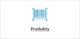 h_produkty