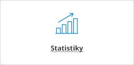 h_statistiky