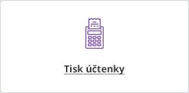 h_tisk_uctenky
