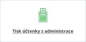 h_tisk_uctenky_z_administrace