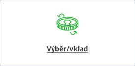 h_vyber-vklad
