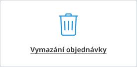 h_vymazani_objednavky