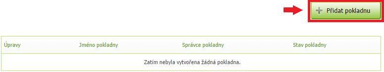 pokladna1