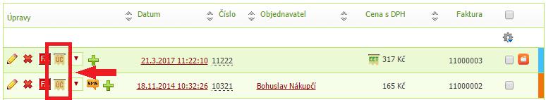 pokladna10
