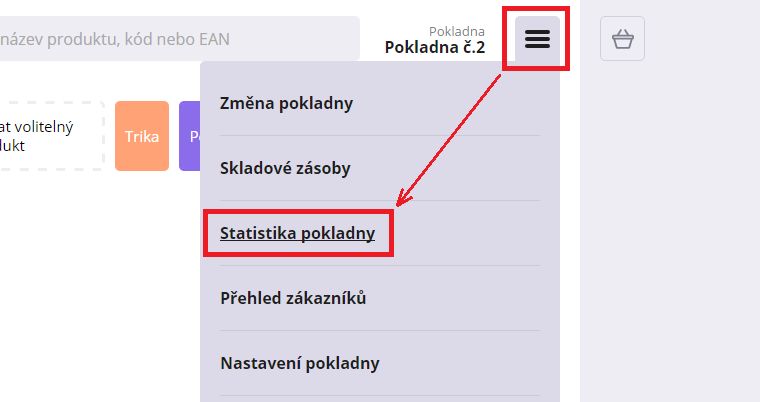 statistiky1